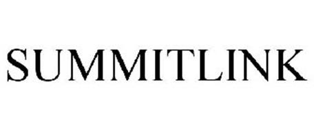SUMMITLINK