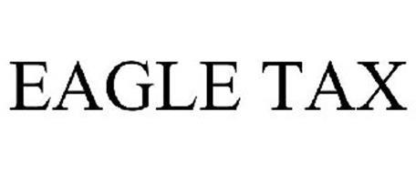 EAGLE TAX