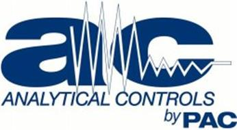 AC ANALYTICAL CONTROLS BY PAC