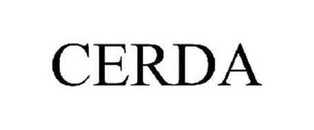 CERDA