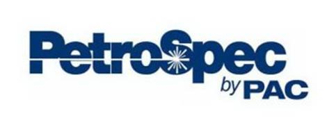 PETROSPEC BY PAC