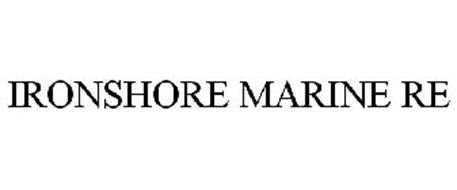 IRONSHORE MARINE RE