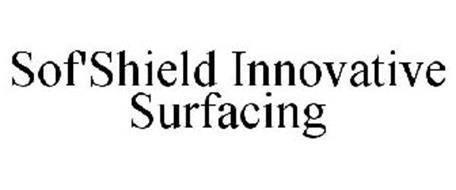 SOF'SHIELD INNOVATIVE SURFACING