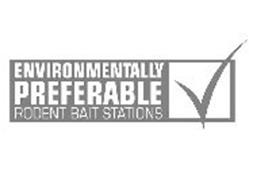 ENVIRONMENTALLY PREFERABLE RODENT BAIT STATIONS