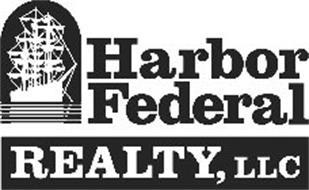 HARBOR FEDERAL REALTY, LLC