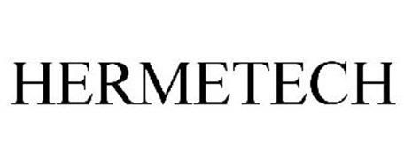 HERMETECH