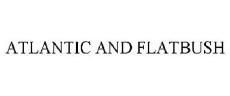 ATLANTIC AND FLATBUSH