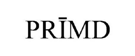 PRIMD