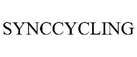 SYNCCYCLING