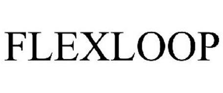 FLEXLOOP