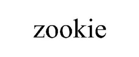 ZOOKIE