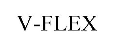 V-FLEX