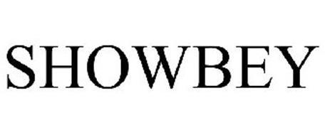 SHOWBEY