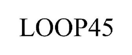 LOOP45
