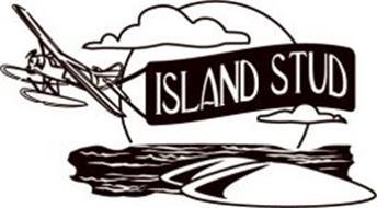 ISLAND STUD