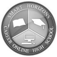 SMART HORIZONS CAREER ONLINE HIGH SCHOOL