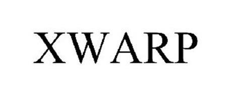 XWARP
