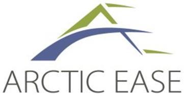 AE ARCTIC EASE