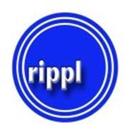 RIPPL