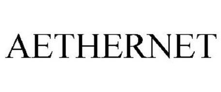 AETHERNET