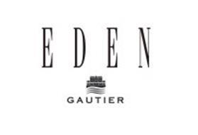 EDEN GAUTIER