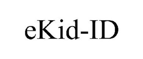EKID-ID