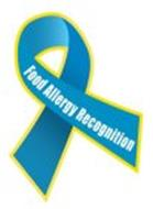 FOOD ALLERGY RECOGNITION