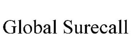 GLOBAL SURECALL