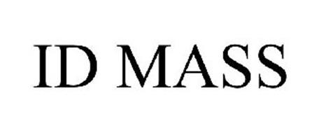 ID MASS