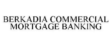 BERKADIA COMMERCIAL MORTGAGE BANKING