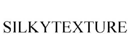 SILKYTEXTURE