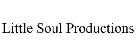 LITTLE SOUL PRODUCTIONS