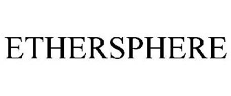 ETHERSPHERE