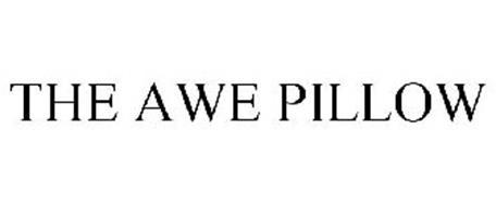 THE AWE PILLOW