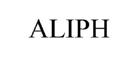 ALIPH