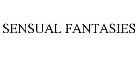 SENSUAL FANTASIES