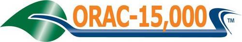 ORAC-15,000