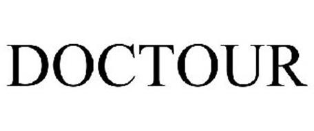 DOCTOUR