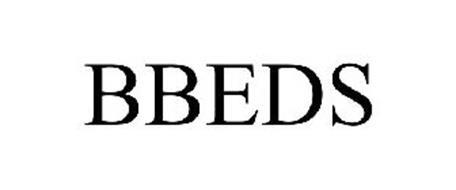 BBEDS