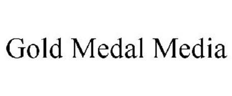 GOLD MEDAL MEDIA