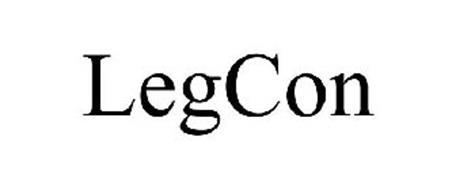 LEGCON