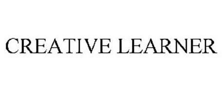 CREATIVE LEARNER