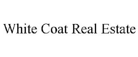 WHITE COAT REAL ESTATE