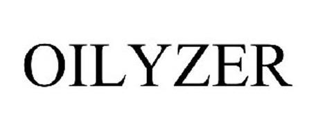 OILYZER
