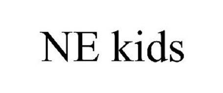 NE KIDS
