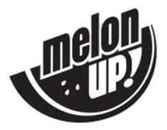MELON UP!