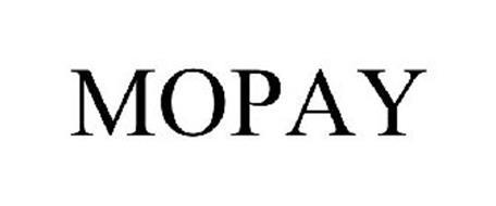 MOPAY