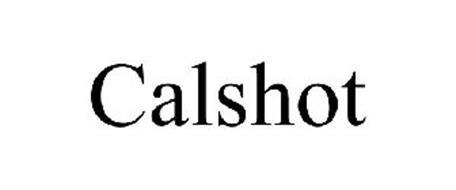 CALSHOT
