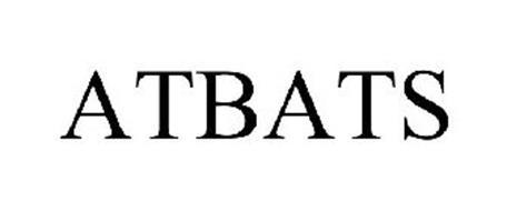 ATBATS