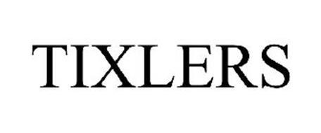 TIXLERS